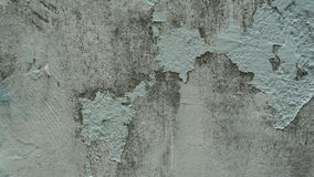 砖老纹理墙壁 图库摄影