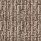 砖设置无缝的照片纹理  库存照片