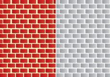 砖 免版税库存照片