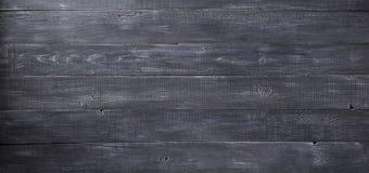 破旧的板条木背景 免版税库存照片