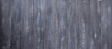破旧的板条木背景 库存图片