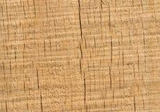 破裂的木头 免版税库存图片
