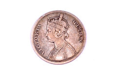 硬币女王/王后维多利亚