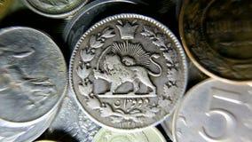 硬币 股票视频