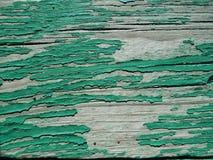 硬木 免版税图库摄影