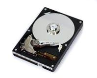 硬盘驱动器硬盘驱动器 库存图片