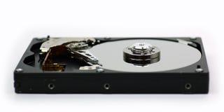 硬盘驱动器硬盘驱动器 免版税库存照片