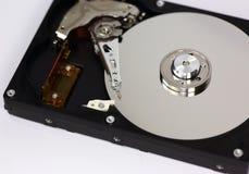 硬盘驱动器硬盘驱动器 库存照片