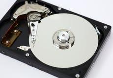 硬盘驱动器硬盘驱动器 免版税库存图片