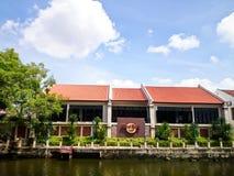 硬石餐厅Melaka 库存图片