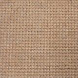 硬质纤维板纹理背景 免版税库存照片