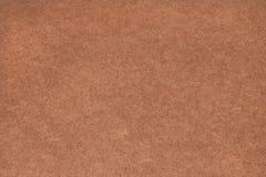 硬质纤维板 免版税库存图片