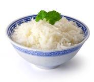 碗米 库存图片