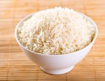 碗米 免版税库存图片