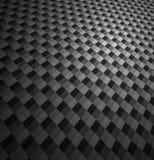 碳纤维 免版税库存照片