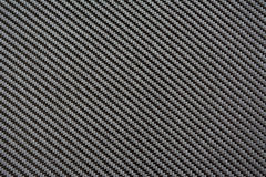 碳纤维综合原材料背景 库存图片