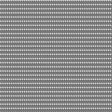 碳纤维样式 免版税库存图片