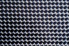 碳纤维 库存照片