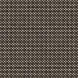 碳详细纤维 皇族释放例证