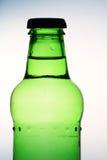 碳酸钠 免版税库存照片