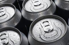 碳酸钠 免版税图库摄影