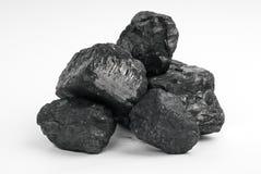 碳 库存照片