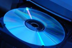磁盘驱动器 免版税库存图片