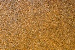磨石子地地板 免版税图库摄影