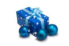 礼品配件箱31 免版税图库摄影