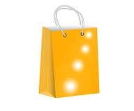 礼物包裹 免版税库存照片