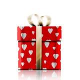 礼物和礼物 免版税图库摄影