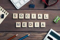 社会互作用和通信的概念拼写了与gam 库存照片