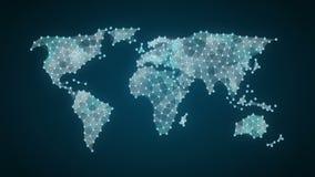 社会人象做全球性世界地图,事互联网  财政技术 股票视频