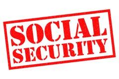 社会保险 皇族释放例证