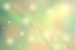 神仙的纹理 免版税库存照片