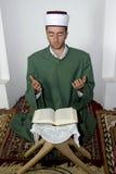 祷告 图库摄影