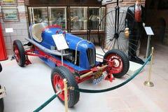 1931年福特赛车 库存照片