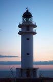 福门特拉岛,巴利阿里群岛,西班牙,欧洲 免版税图库摄影