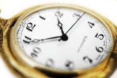 离岸价格手表 免版税库存照片