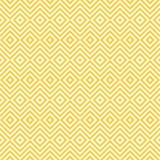 种族部族之字形和菱形无缝的样式 免版税库存照片