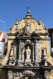 科多巴西班牙 库存照片