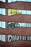 科罗拉多国会大厦 库存照片