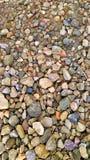 科罗拉多岩石 免版税库存图片