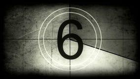 读秒普遍领导计数