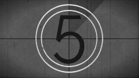 读秒领导黑色和whi 股票视频