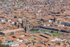 秘鲁 免版税图库摄影