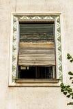穆列什县专区Targu的穆列什县,罗马尼亚 库存图片