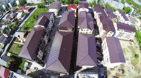 空中photo22 免版税库存照片