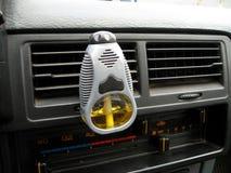空气清新剂 免版税库存图片