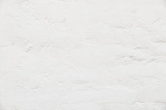 空白墙壁纹理 免版税图库摄影